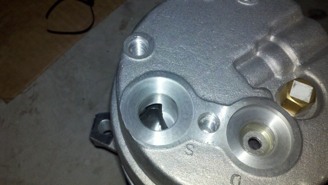 Write-Up: AC Compressor & Clutch Replacement - Page 4 2011-013