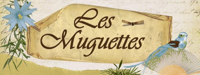 ~ MUGUETTES 2005 ~