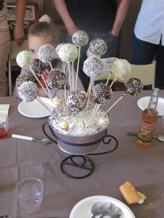 les cakes pops  Img_5510
