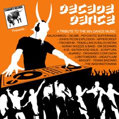 sorties Chabane's Records : compils et tributes en DL libre Tribut10