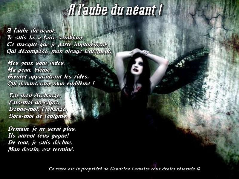 Les poèmes de Cendrine  Alaube10