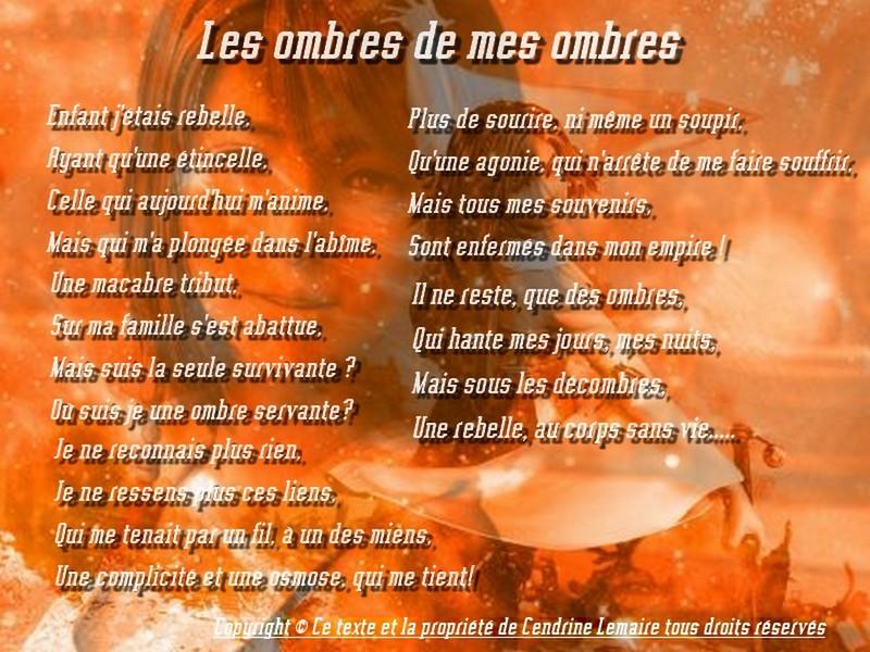 Les poèmes de Cendrine  Les_om10