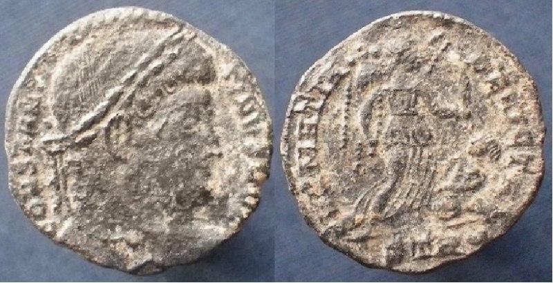 Monnaies de Didier... C1_cop10