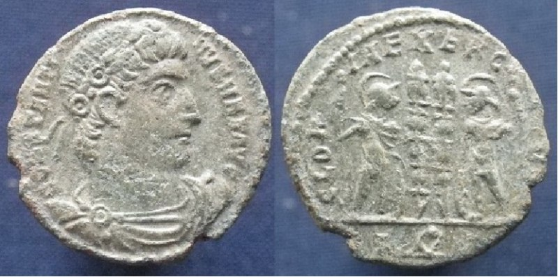 Monnaies de Didier... C2_cop10