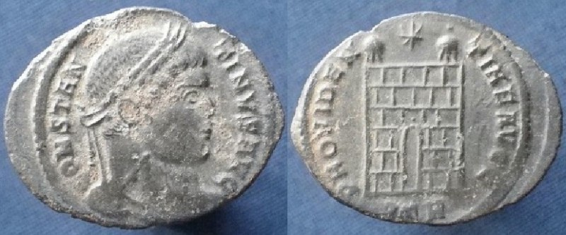Monnaies de Didier... C3_cop10
