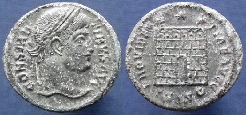 Monnaies de Didier... C4_cop10