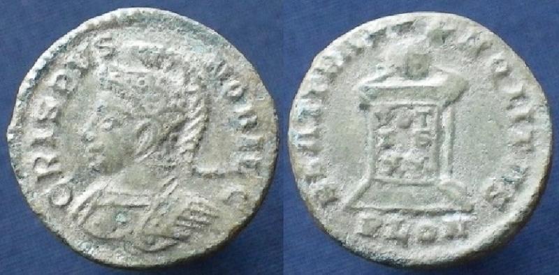 Monnaies de Didier... Cr1_110