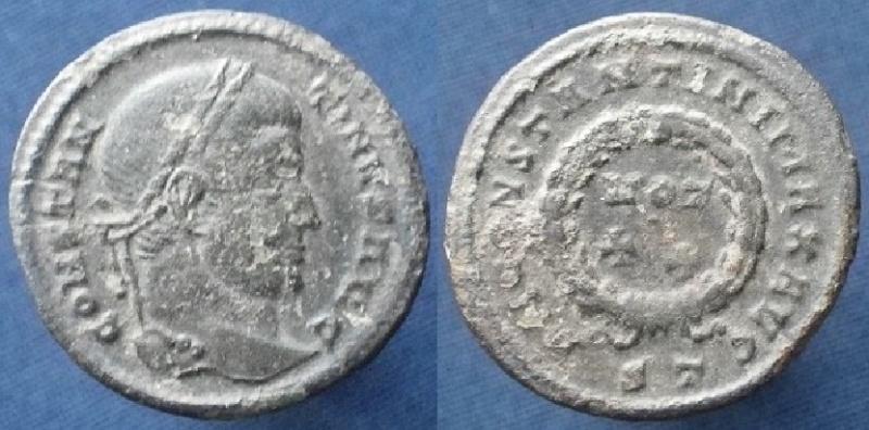 Monnaies de Didier... Cr1_211