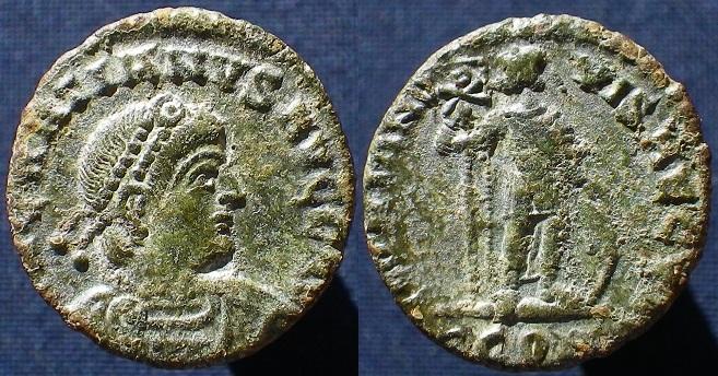 Monnaies de Didier... - Page 4 G_ric_10