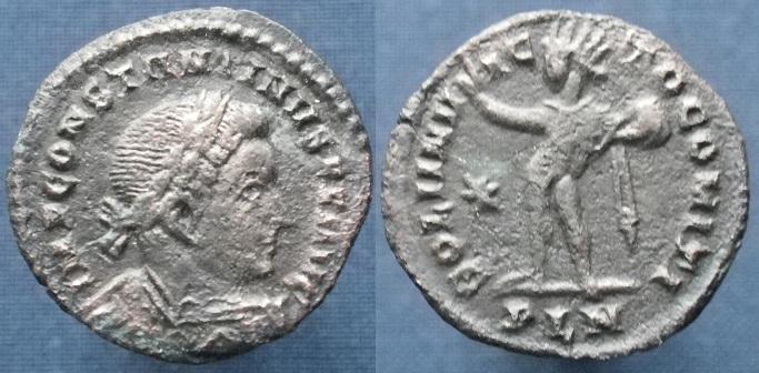 Monnaies de Didier... Imgp0814