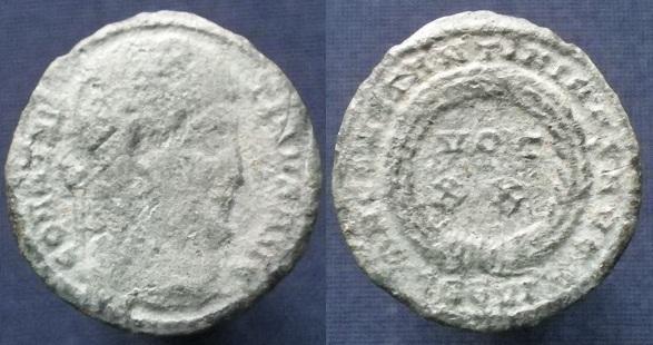 Monnaies de Didier... Imgp0815