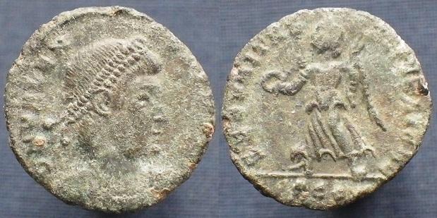 Monnaies de Didier... Imgp1016