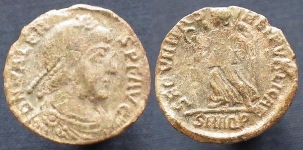Monnaies de Didier... Imgp1017