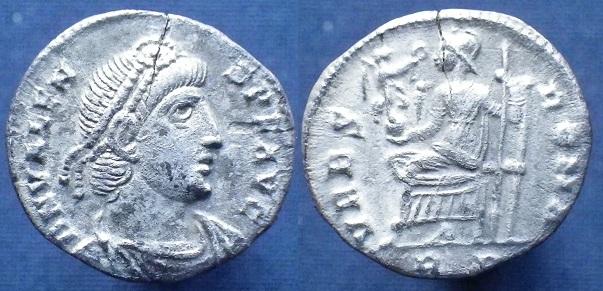 Monnaies de Didier... Imgp1111