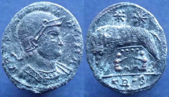 Monnaies de Didier... - Page 2 Imgp1113