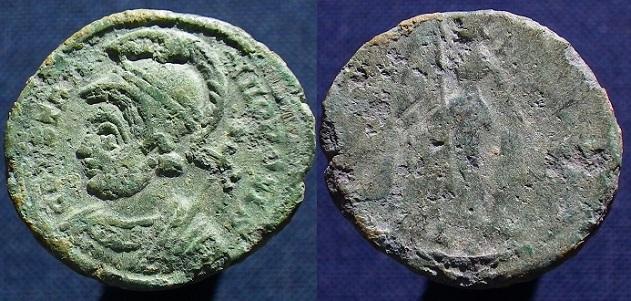 Monnaies de Didier... - Page 3 Imgp1315