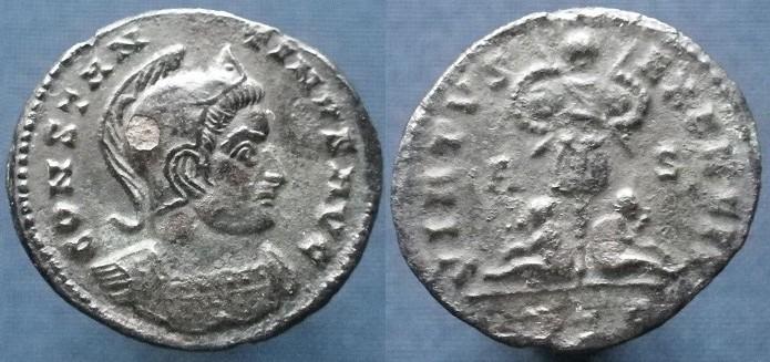 Monnaies de Didier... Ric_1010