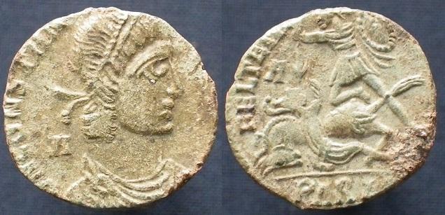 Monnaies de Didier... Ric_1210