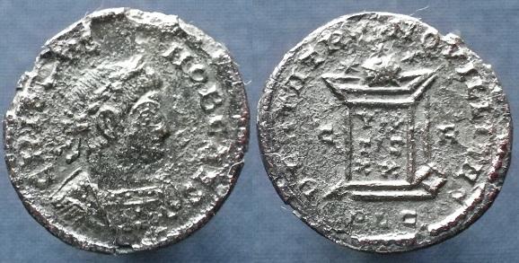 Monnaies de Didier... - Page 4 Ric_1310