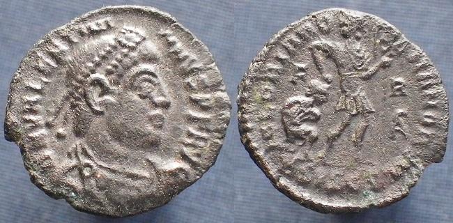 Monnaies de Didier... - Page 3 Ric_1410