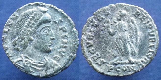 Monnaies de Didier... - Page 2 Ric_1710