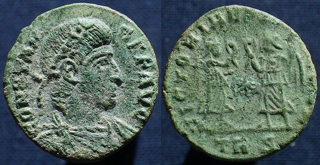 Monnaies de Didier... - Page 3 Ric_1810