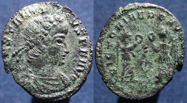 Monnaies de Didier... - Page 3 Ric_1811