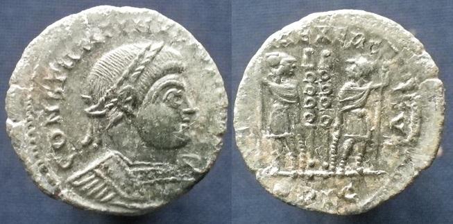 Monnaies de Didier... Ric_2410