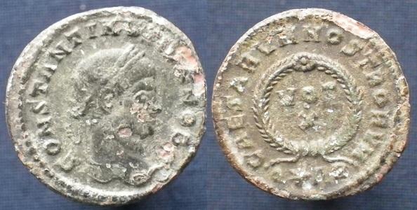 Monnaies de Didier... Ric_2510