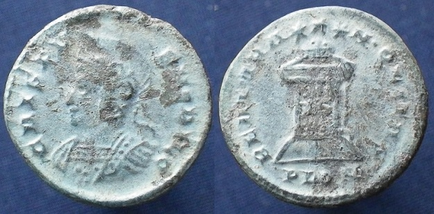 Monnaies de Didier... Ric_2710