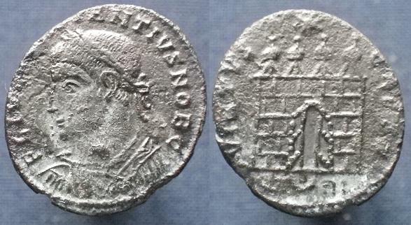 Monnaies de Didier... Ric_2910