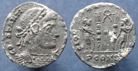 Monnaies de Didier... Ric_3710