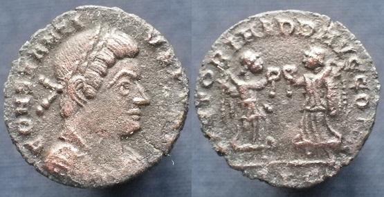 Monnaies de Didier... Ric_3810