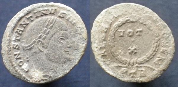 Monnaies de Didier... Ric_4310