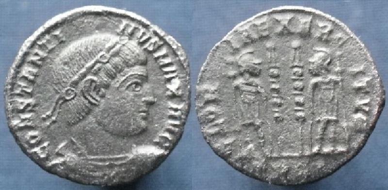 Monnaies de Didier... Ric_5210