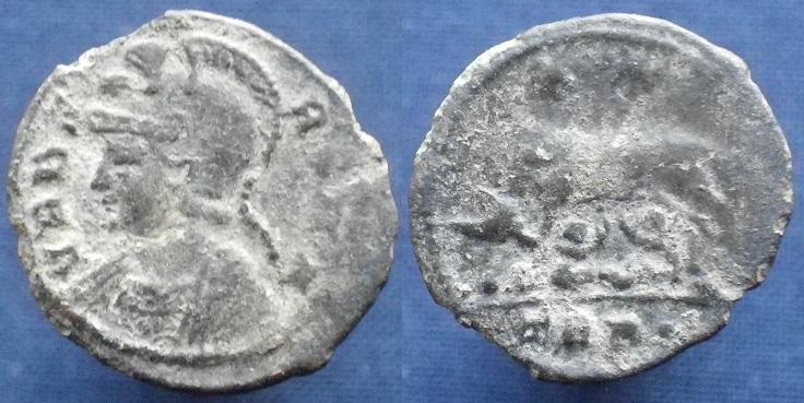 Monnaies de Didier... - Page 4 Ric_5212