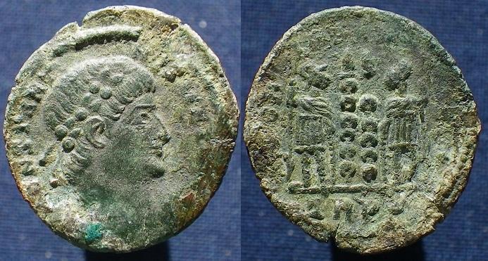 Monnaies de Didier... - Page 4 Ric_5213