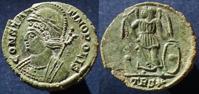 Monnaies de Didier... - Page 4 Ric_5410