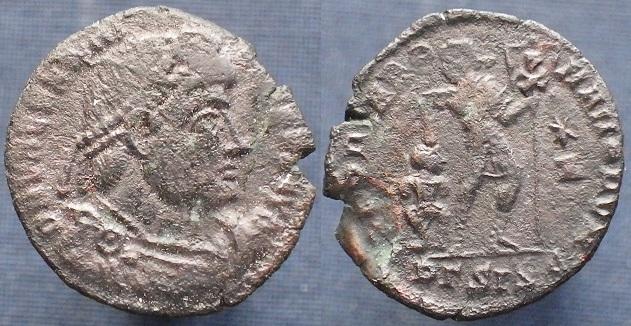 Monnaies de Didier... Ric_5a10