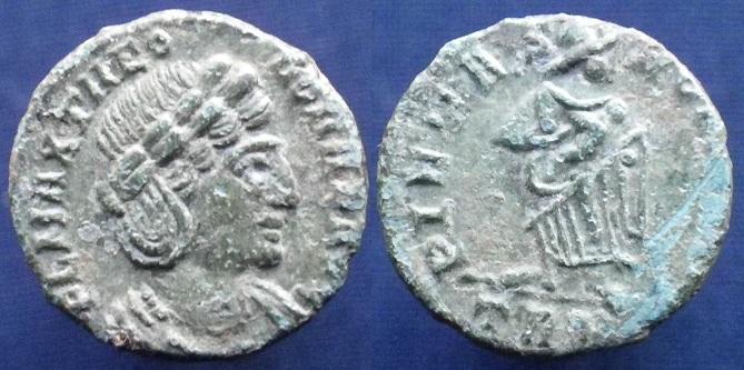 Monnaies de Didier... Ric_7910
