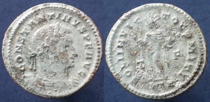 Monnaies de Didier... Ric_8710
