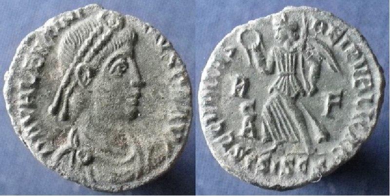 Monnaies de Didier... V1_cop10