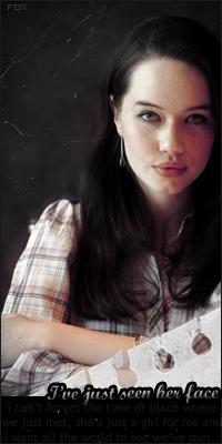 Alanna (En cours...) Anna111