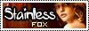 Sites & Forums Non RPG (6) Fox210