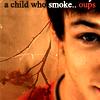 Link's Of Zachary Nathan Blackwood Gaspar12