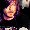//.. L£s H0mm£s ... Jared-16