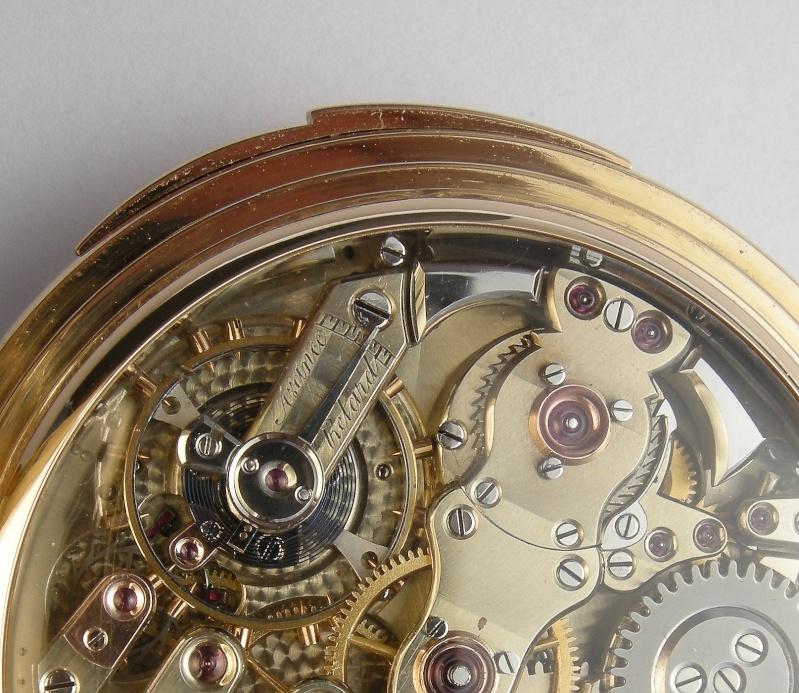 Répétition Ligeron Horloger de la Marine Dscn0053