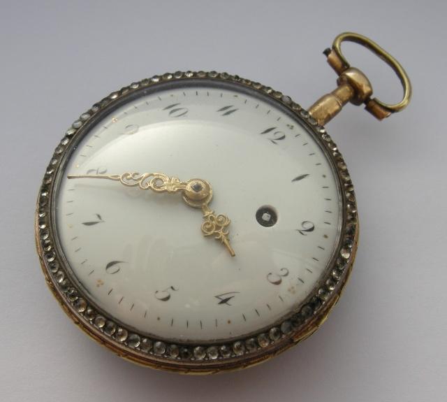 Les montres émaillées de Philippe Terrot (nombreuses photos) Dscn0133