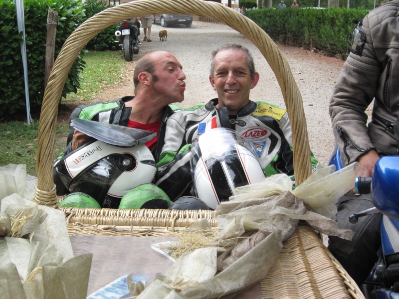 concours photos en habit de moto Img_1410