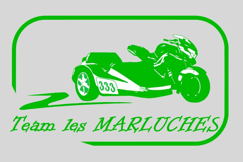 le Challenge 2012 - Page 6 Logo1c12